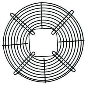 решетка для вентиляторов