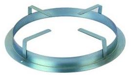 кольцо для осевых вентиляторов Weiguang